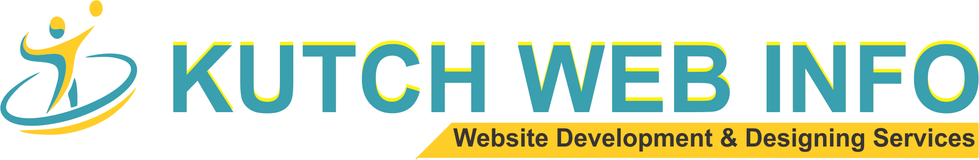 kutch web info logo