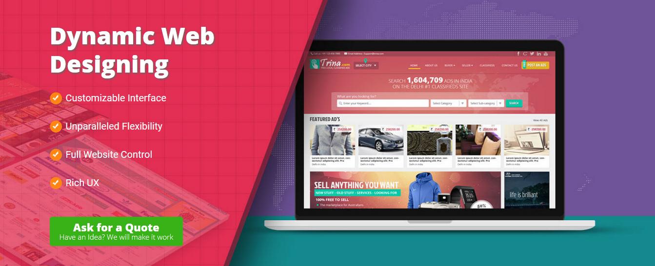 Kutch web info
